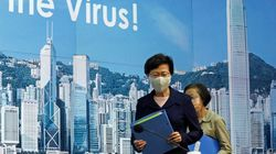 Χονγκ Κονγκ: Αναβολή στις βουλευτικές εκλογές λόγω