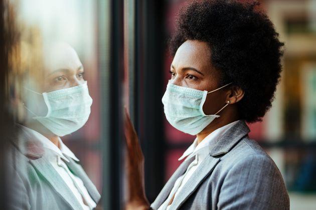 Coronavirus Is A Minefield. We'll Help You Understand It