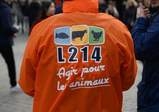 Ciblé par L214, un élevage de cochons jugé