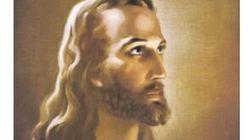 BLOG - Déboulonnage de statues et héritage raciste: pourquoi Jésus ressemble à un Européen