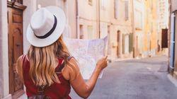 Vacanza italiana sia! Gli indispensabili per il viaggio in auto (compresa la