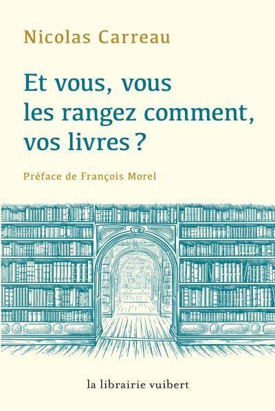 Ce que révèlent les bibliothèques de MC Solaar, Clémentine Célarié ou