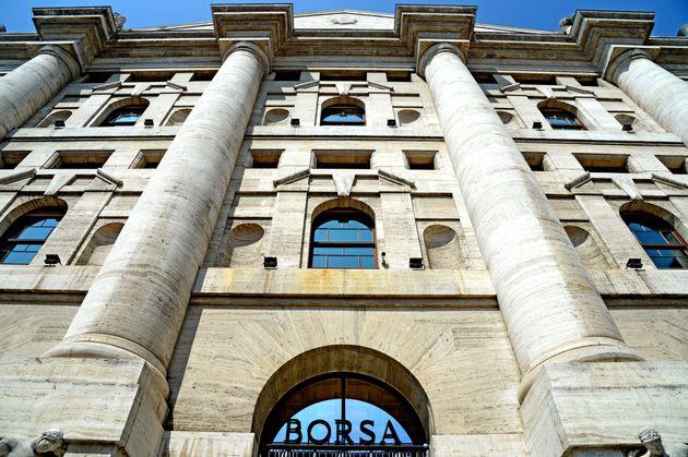 La Borsa di Londra venderà quella italiana. Il Copasir pressa il Governo: