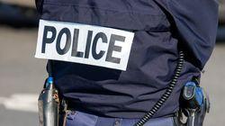 L'IGPN saisie après la diffusion d'une vidéo montrant un policier frappant un
