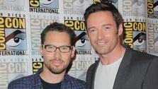 , Dangerous Incident On Bryan Singer's 'X-Men' Movies Reportedly Left Hugh Jackman Bleeding
