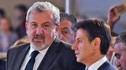 Il Governo commissaria la Puglia sulla parità di genere. Centrodestra: