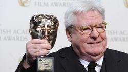 Muere Alan Parker, director de 'Evita' o 'El expreso de