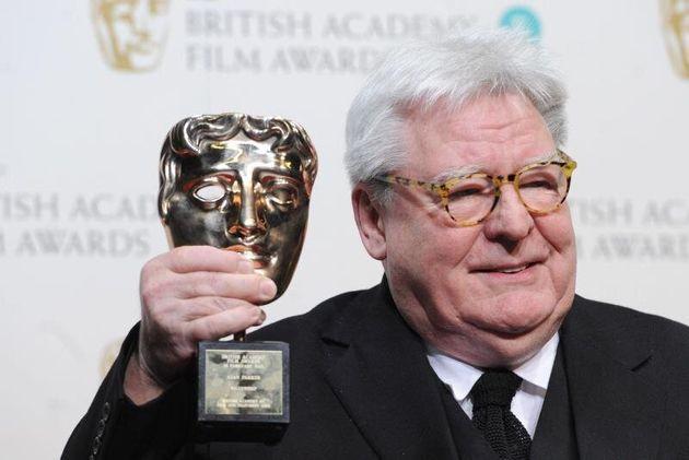 Muere el director británico Alan