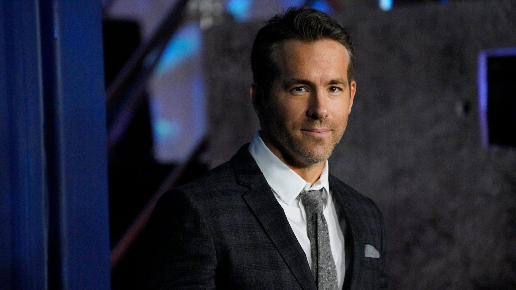 Ryan Reynolds Is Pledging Salary To 'Group Effort Initiative' To Tackle Hollywood's Diversity Issues