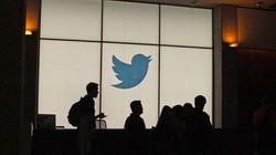 Twitter、ツイート取消し機能や広告ブロックなどを検討?有料会員向け機能をアンケート調査