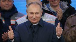 Rusia concluye las pruebas clínicas de su vacuna contra el coronavirus e iniciará la vacunación en