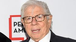 Carl Bernstein Names Nixon-Era Move GOPers Should Pull To Protect U.S. From