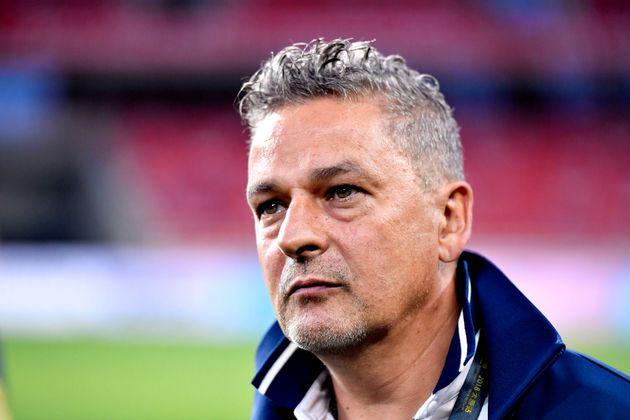 È morto Florindo Baggio, padre del calciatore