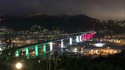 Ponte Genova, ecco le 8 principali innovazioni