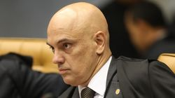 Facebook acata ordem de Alexandre de Moraes e bloqueia perfis bolsonaristas fora do