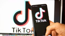 TikTok responde a la amenaza de Trump: