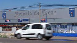 Un juez autoriza aislar los municipios de Íscar y Pedrajas de San Esteban (Valladolid) por un brote de
