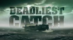 Consternación por la repentina muerte de una de las estrellas del programa 'Pesca