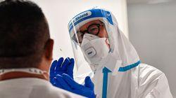 ΠΟΥ: Η πανδημία του κορονοϊού θα είναι πιθανόν «πολύ