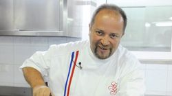 Cette auberge dans l'Aude classée meilleur restaurant du monde sur