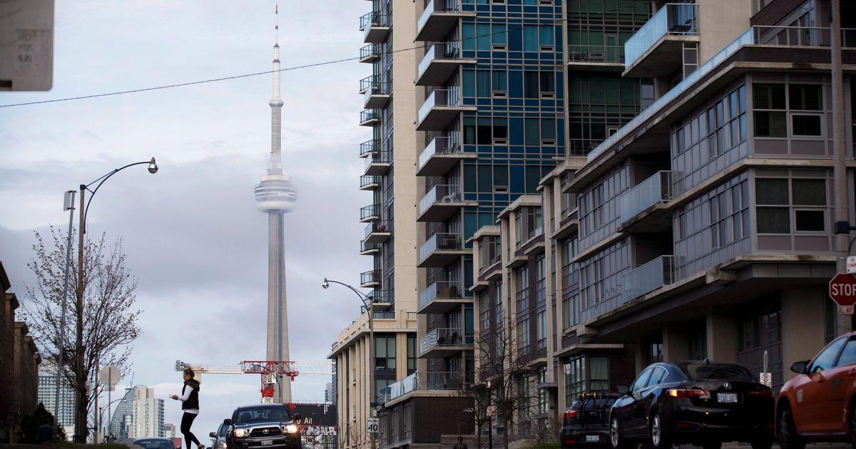 Pandemic Eviction Ban Ending Will Intensify Housing Crisis: Ontario NDP
