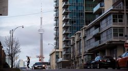 Pandemic Eviction Ban Ending Will Intensify Housing Crisis: Ontario