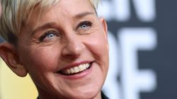 Executive Producer Of 'Ellen DeGeneres Show' Denies Cancellation