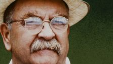 , Wilford Brimley, 'Cocoon' Star And Quaker Oats Pitchman, Dies At 85