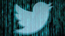 Twitter乗っ取り容疑者3人を逮捕・起訴。主犯格の17歳少年には30の容疑