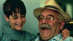 Morre Wilford Brimley, ator de 'Cocoon' e 'O Enigma do Outro