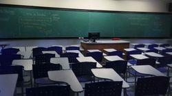 Escolas particulares podem voltar às aulas em nove estados e