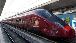 Il pasticciaccio del governo sul distanziamento sui treni colpisce 8mila