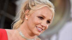 Le père de Britney Spears sort de son silence et dénonce les