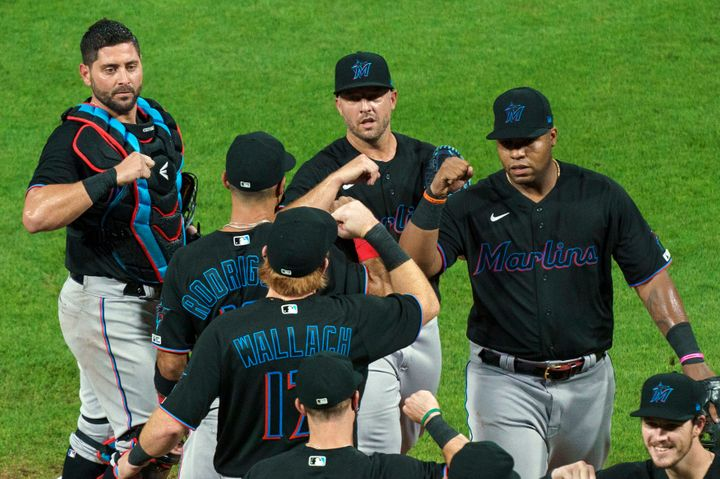 MLB Commissioner Confident League Can Get Through Season, Playoffs Despite Coronavirus