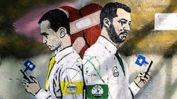 Salvini e Di Maio, gli sconfitti del