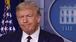 El jefe de Gabinete de la Casa Blanca dice que las elecciones en EEUU se mantienen el 3 de