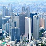 家族が全員感染、東京で相次ぐ 新規感染者は292人