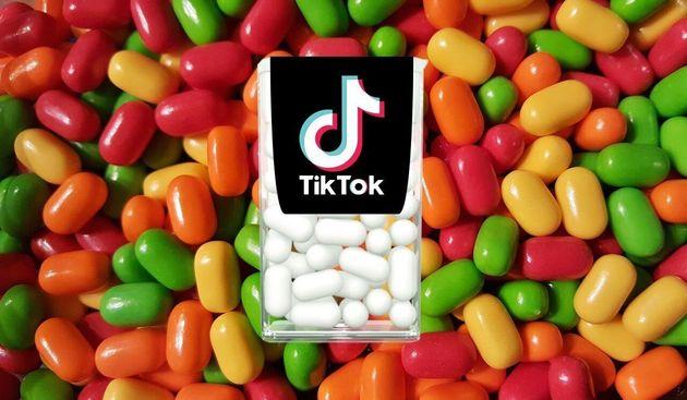 TikTok買収、マイクロソフトが協議継続へ。「トランプ大統領との会話の結果」という。