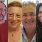 Los profesores de segundas lenguas extranjeras, en pie de guerra: