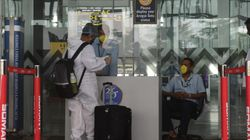 New Guidelines For International Arrivals In India: All You Need To