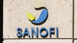 Dépakine: le laboratoire français Sanofi mis en examen pour
