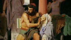 «Η επιστροφή του Οδυσσέα στην πατρίδα» του Μοντεβέρντι στο