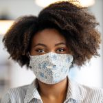 La charge mentale des femmes se poursuit avec la gestion des masques contre le