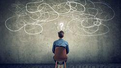 Soffri di ansia da scelta? Non paralizzarti davanti a un bivio: la risposta esatta non