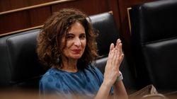 La FEMP aprueba la propuesta sobre el superávit sólo con el voto del
