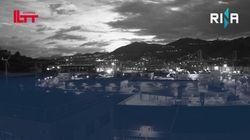Dalla demolizione alla ricostruzione: i due anni in timelapse del Ponte di