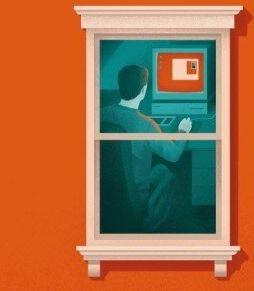 Un incrocio tra mondo virtuale e vita