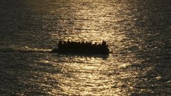 Πέτσας: Μείωση 93,12% των μεταναστευτικών ροών στα νησιά στο