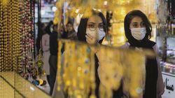 Το καθεστώς στο Ιράν κρύβει τους νεκρούς από κορονοϊό, σύμφωνα με το