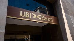 Intesa – Ubi Banca, ecco i tre veri motivi dell'acquisto (di A.